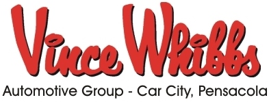 Vince Whibbs Used Cars >> Thank You Vince Whibbs Automotive Group Pensacola Troy Alumni